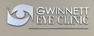 Gwinnett Eye Clinic